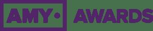 AMY Awards logo - Orbita website