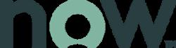 ServiceNow Partner Awards logo - Orbita website