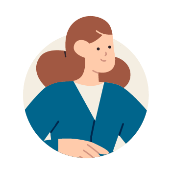 Molly Faulk avatar