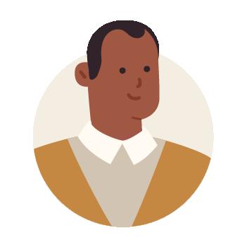 Sumit Agrawal avatar